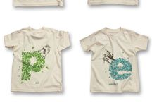 Graphic tees / by Brittany Maynard