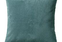 tekstylia i dodatki