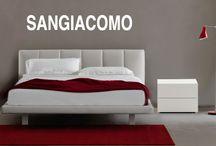 San Giacomo / Showroom 328 at 220 Elm   #HPMKT #220Elm / by 220 Elm
