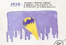 Fatos Históricos Todeschini / 75 anos de #momentosnacozinha - 75 anos de fatos históricos
