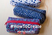 sewing pencil cases