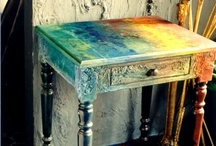 ~ furniture i love ~ / home_decor