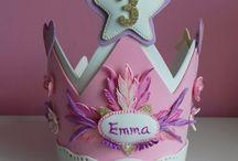 aniversari princesa