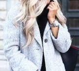 Cool hair #dontcare