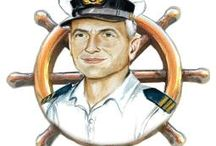 Kapitan Victor