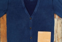 texture, vintage menswear