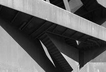 architecture + photo