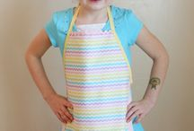 Sew Much Fun / by Cheryl Brown