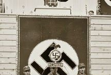 Nazi is life, Adolf is love