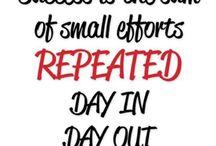 Stuart Reardon Official Motivation
