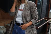 find. by Amazon Fashion / Spotted: outfit inspiration from everyday find. stylists. From street style to showcase, checkout their finds and our favourites ❤