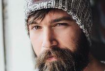 Stylish Hats & Caps