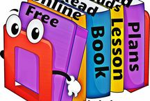 Online Books Read Aloud
