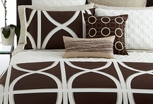 Bedroom decorations & designs
