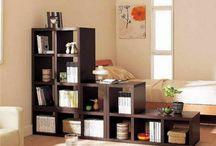 Einzimmer Wohnung