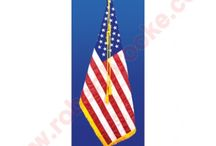Flags, Flag Poles and Flag Brackets / Flags, Flag Poles and Flag Stands, Classroom Flags, Parade Flags and display American Flags https://www.robertbrooke.com/classroom-office/flags-and-accessories/flags.html
