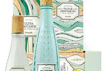Products I Love / by Christine Mason