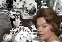 A Casa da Mãe Joana - continuação: Dilma e seus crimes