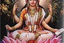 Goddess Saraswati Saraswati is the Hindu