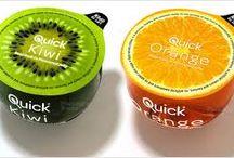 Amazing Packaging Designs