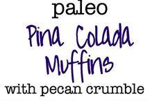 Muffin-Rezepte