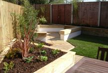Our recent work / Projects we have recently completed.