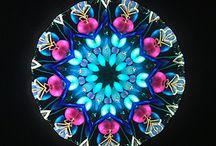 Kaleidoscope / by Kotaro K.