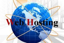 JML Host / JML Host offers best web hosting services in USA at nominal prices. If you are looking for a cheap web hosting company, we have packages starting at $4.95 per month and also free instant account activation.