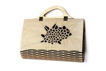 Fashion & Design - Bag