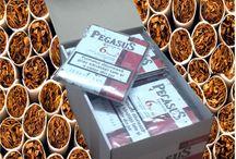 Tutun si produse din tutun