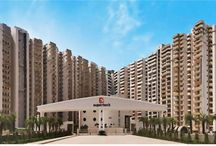 Supertech Group / It provide residential and commercial property