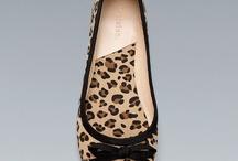 Trf shoes