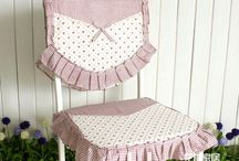 capa de cadeiras