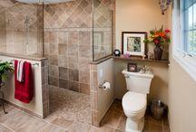 banheiro 15