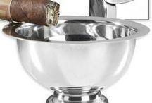Cigar Accessories / Great cigar accessories