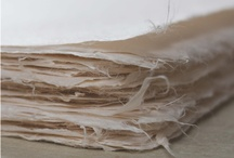 Paper - books about paper making.