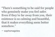 quotessss