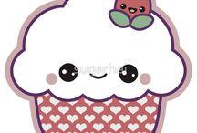 Cupcak