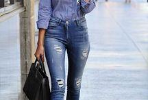#elegance #elegant #style