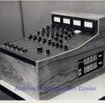 Audio & Recording Gear