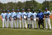 Sophomore Day-Baseball