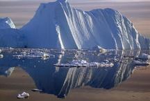 islands-antartic ocean