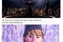 Hunger Games sjov