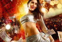 Kareena Kapoor /  Download Kareena Kapoor Wallpapers  in 800x600, 1024x768 and 1280x960 resolution  http://www.glamsham.com/download/wallpaper/11/132/0/kareena-kapoor-wallpapers.htm