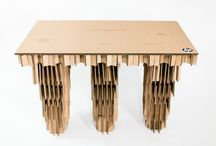 Carton / Design