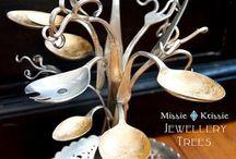 silverware redeux