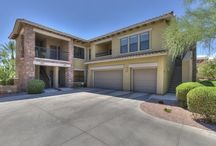 21320 N 56th St #2030, Phoenix Arizona