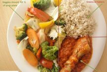 AFRICAN FOOD & NUTRITON