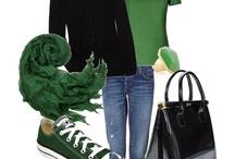 I need to go shopping! / by Dawn Leonard