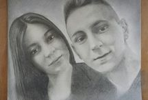 My drawings/artworks / https://www.facebook.com/darkart.drawings https://www.instagram.com/darkart_drawings